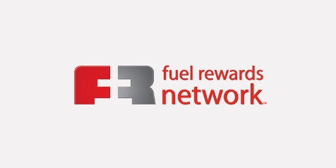 Fuel Rewards Network logo